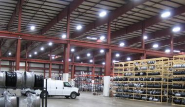 Commercial_Lighting pic 1