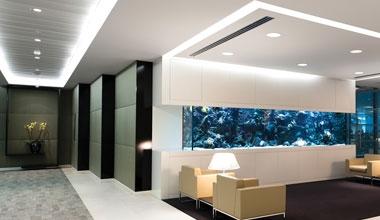 commercial lighting 2
